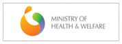 Ministry of Health & Welfare